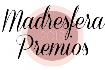 Premios Madresfera
