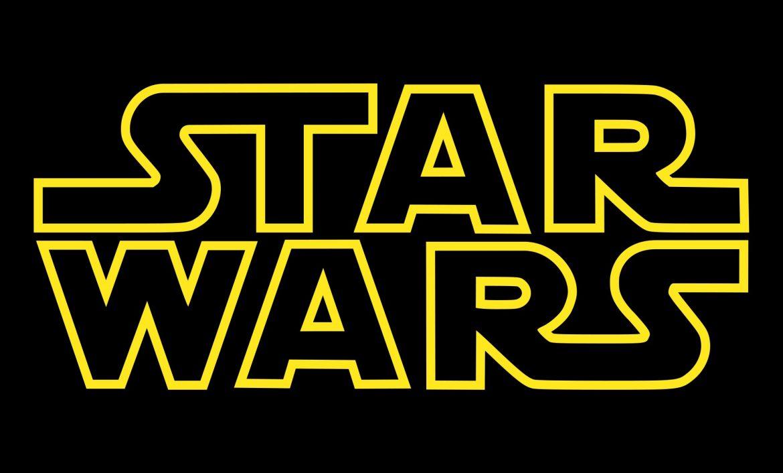 Aprende a programar con Star Wars y Code.org