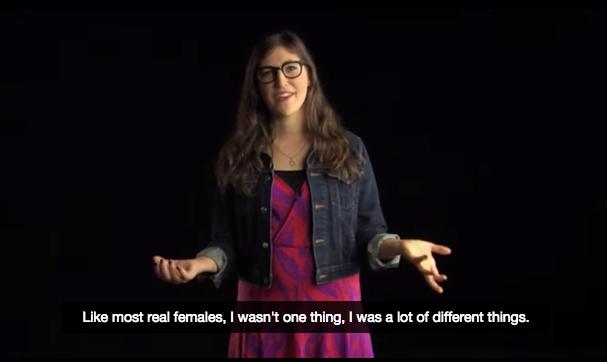 Girls in ICT Day - Microsoft España - MakeWhatsNext