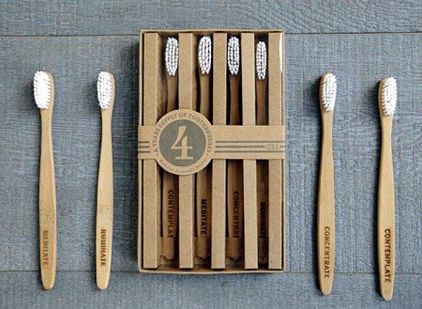 cepillos_bambu