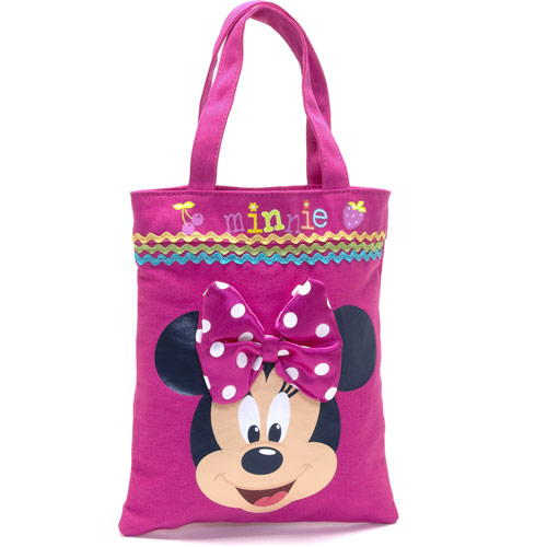 Bolsas playa o piscina Disney - Minnie