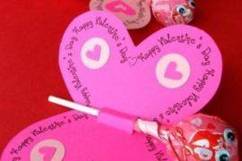 Invitaciones infantiles - Fiesta infantiles - cumpleaños, comuniones, bautizos