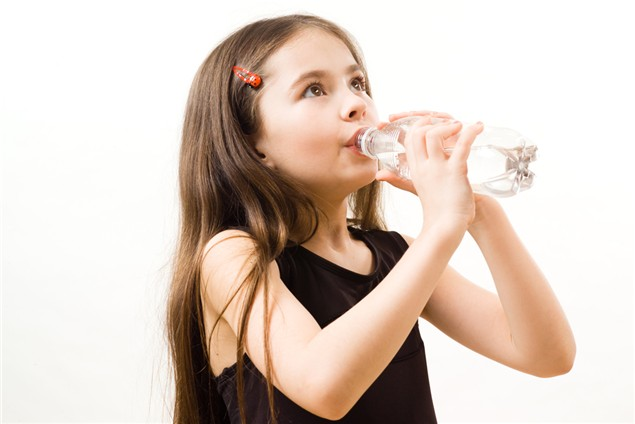 kids-water