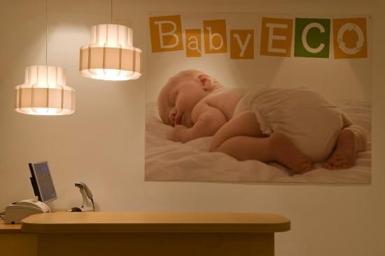 Baby Eco