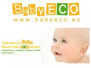 BABYECO