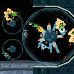 Angry Birds - Star Wars Ipad e Iphone