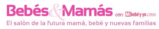 Feria Mamás y Bebés