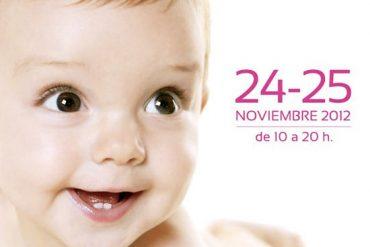 Feria Mamás y Bebés Entradas, precio, fechas, descuento