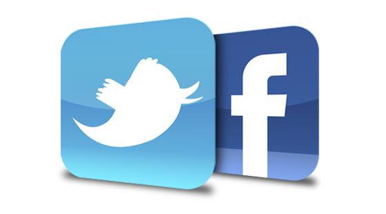De-Facebook-a-Twitter