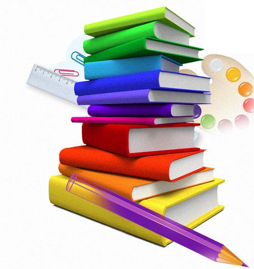 Libros de texto más baratos