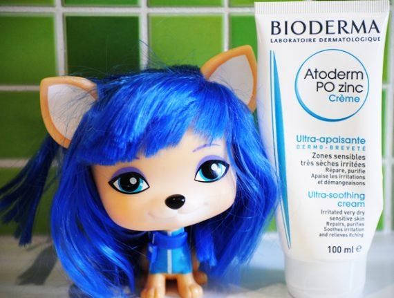bioderma Atoderm PO
