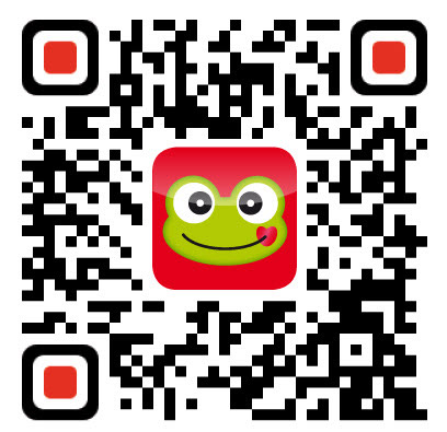 Aplicación gratuita niños Calmatopic