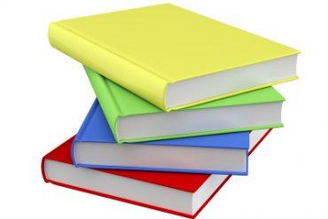 Libros de texto 2013-14 más baratos