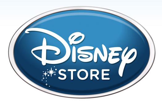 Disney Store ya está aquí