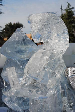 disney-frozen-hielo-8