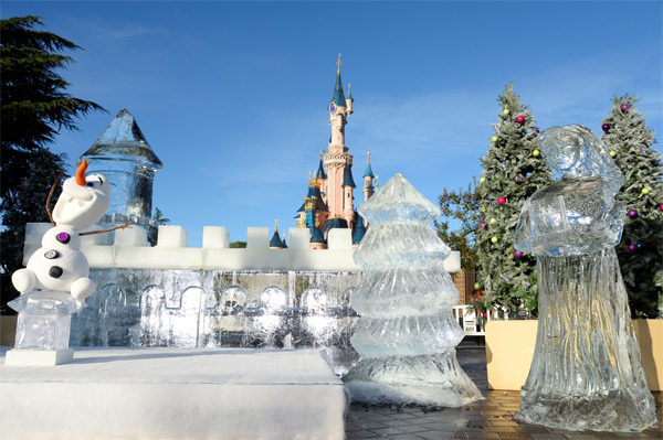 disney-frozen-hielo