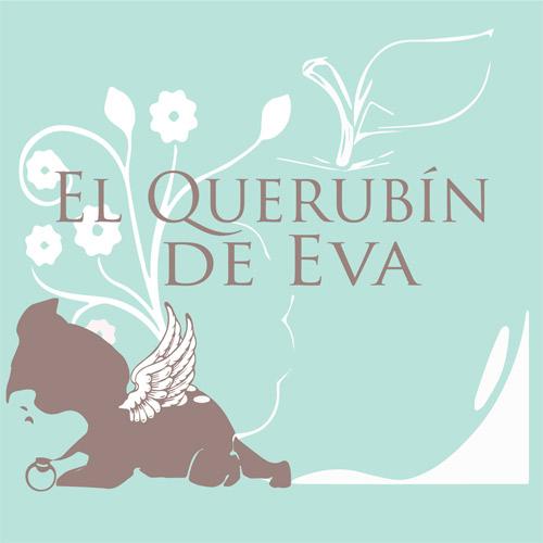EL QUERUBIN DE EVA - FUNDAS BUGABOO