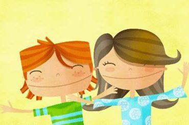 Acondicionador y champú para niños: Revlon EQUAVE