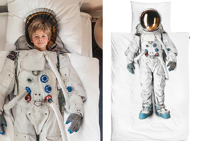 edredon-astronauta