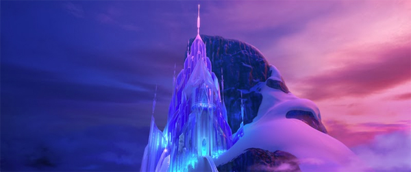 frozen-color-6