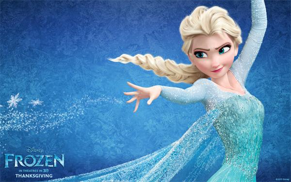 frozen-elsa-princesa