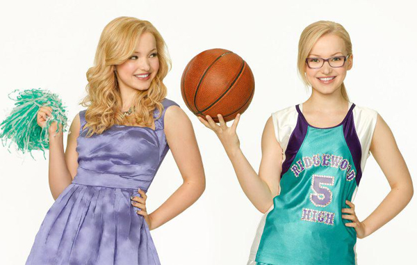 liv-and-maddie-disney-channel.jpg