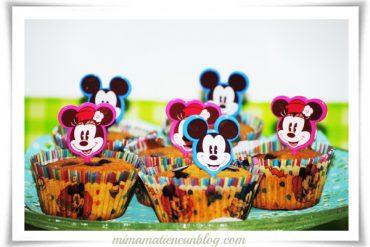 Disney Family Bakery