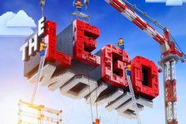 LEGO PELICULA