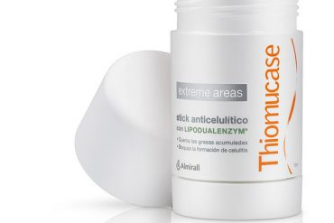 Anticelulítico