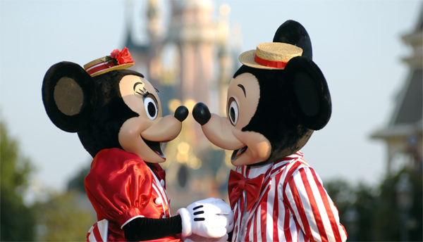 disneyland-paris-ofertas