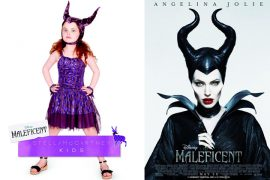 stella-mccartney-malificent