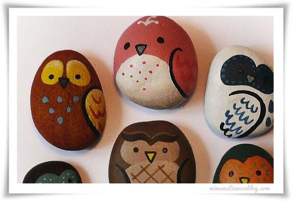 pintar-piedras-02