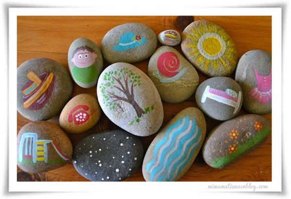pintar-piedras-03