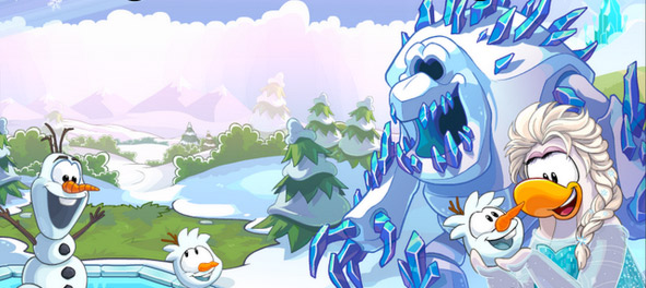 club-penguin-frozen