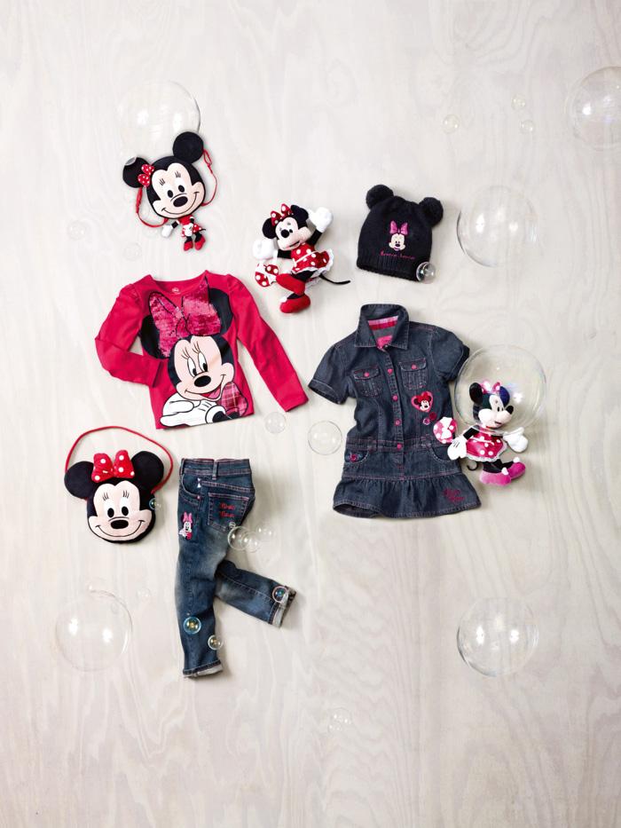 c&a-moda-infantil-cole-disney