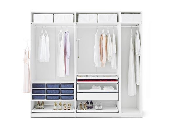 Comprar ofertas platos de ducha muebles sofas spain for Interior de armarios ikea
