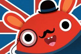 Apps para aprender inglés pili pop opinion precio