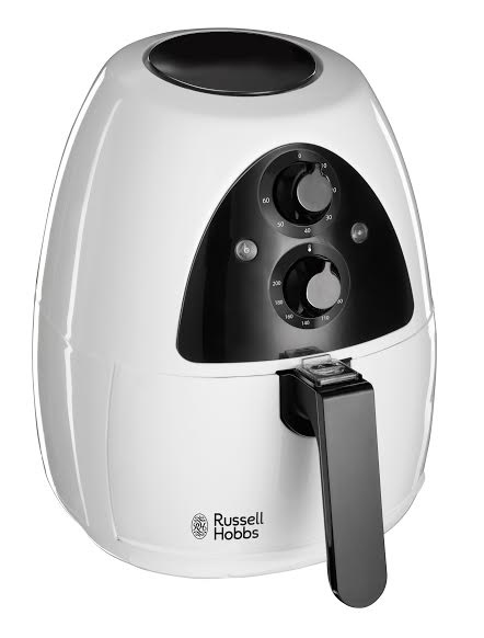 russell-hobbs-purifry