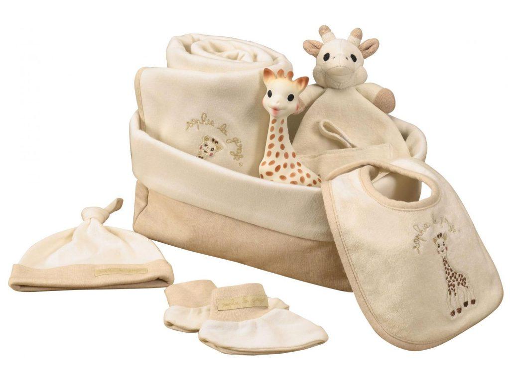Sophie girafe jirafa famosas juguete dientes modrdedor
