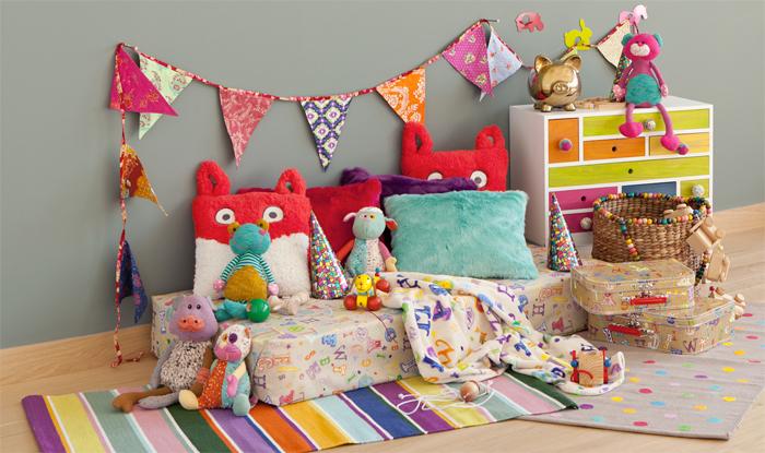 Zara Home Kids Descuento