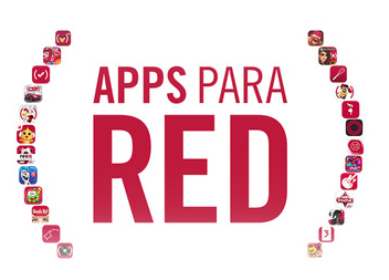 apps-red