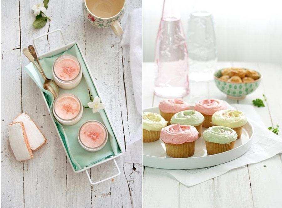 Catering Candy Lane eventos, mesas dulces, meriendas, cumpleaños, bodas