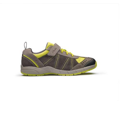 Clarks Zapatos para niños - Calzado infantil