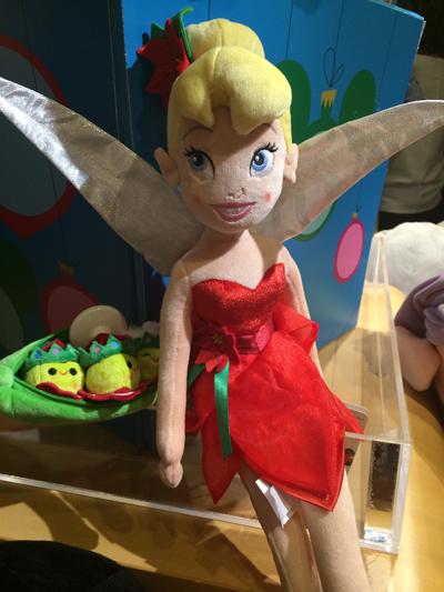 Inauguración Disney Store Barcelona Famosos, ofertas, promociones, tiendas de juguetes, regalos navidad