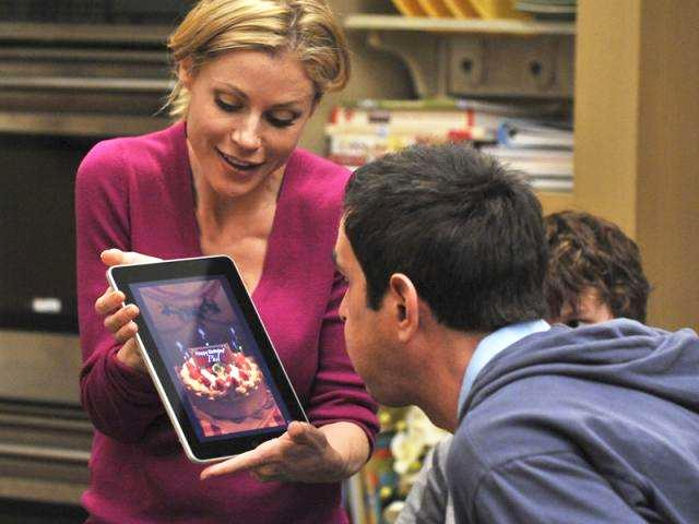 niños internet smarphones moviles peligros consejos padres
