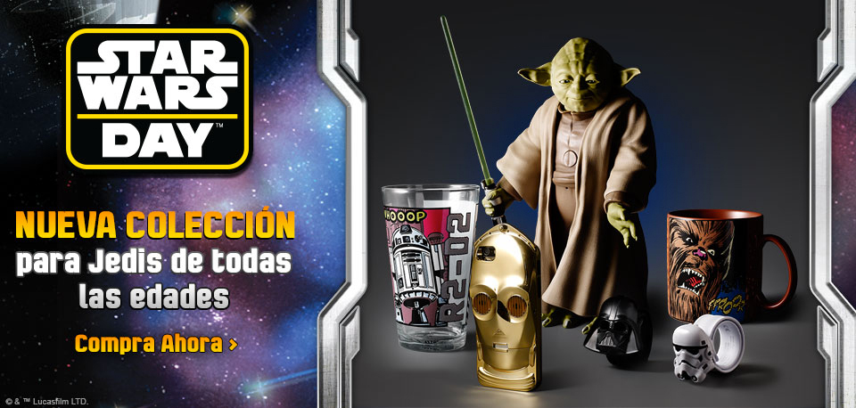 star-wars-day-disney-store