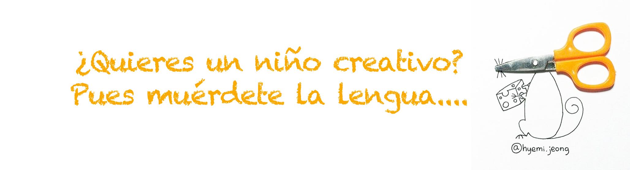 Creatividad y educación infantil