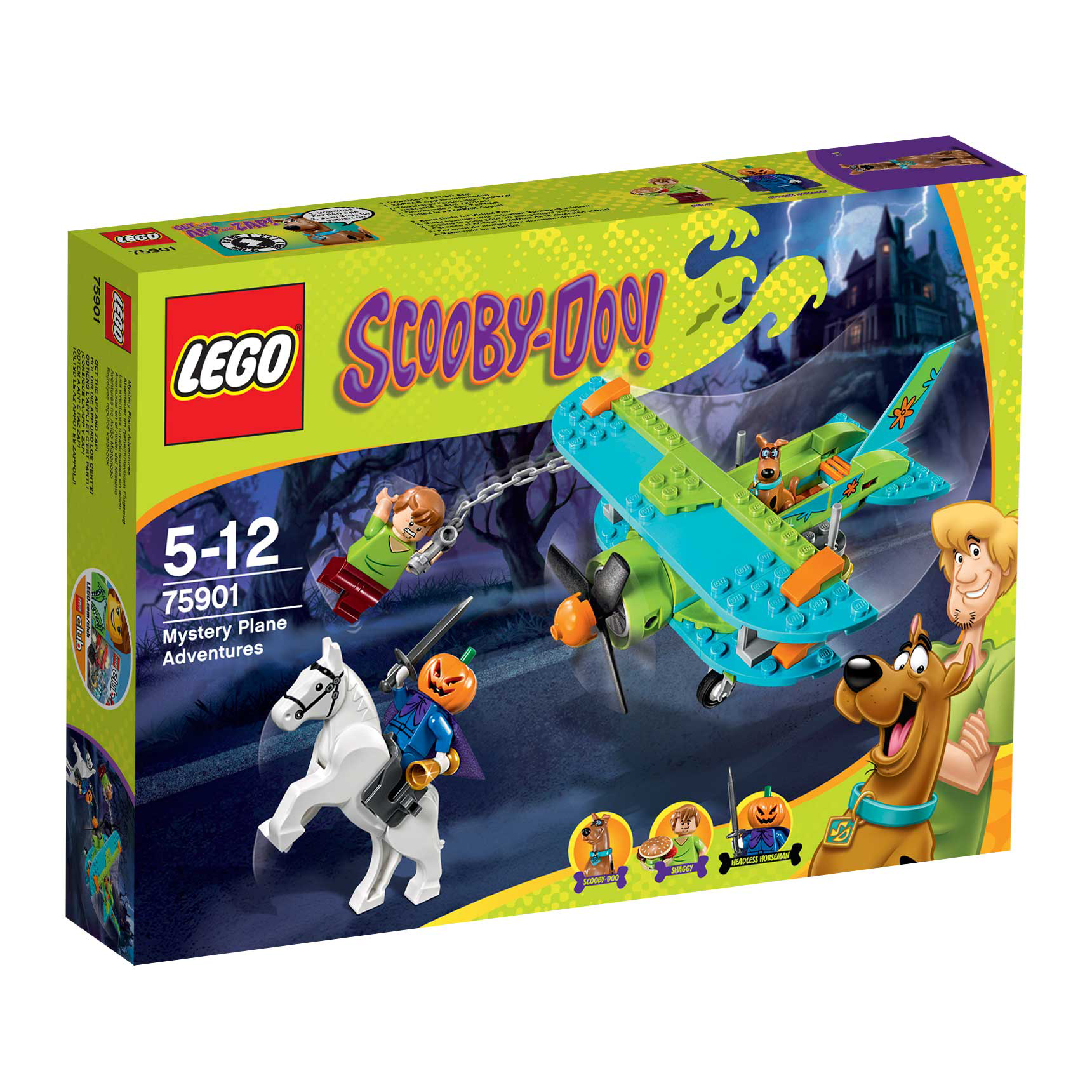 Encantador Amigos De Lego Animales Para Colorear Bosquejo - Dibujos ...