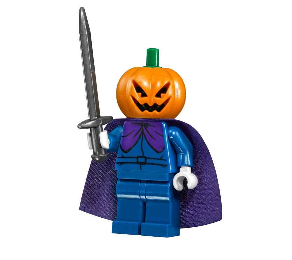 El Misterio Llega A LEGO Con Scooby-Doo | MI MAMÁ TIENE UN BLOG
