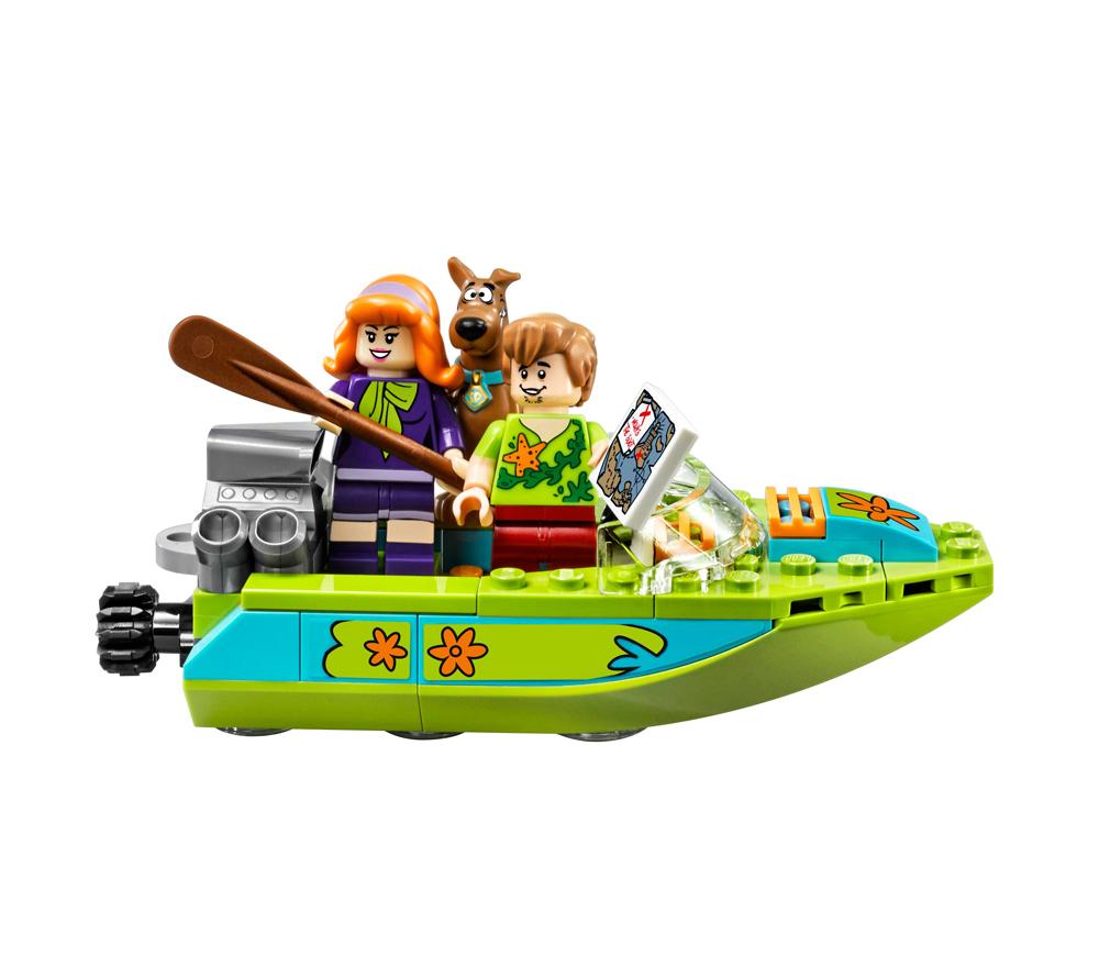75903_LEGO_ScoobyDoo_ElFaroEncantado_DetalleSet